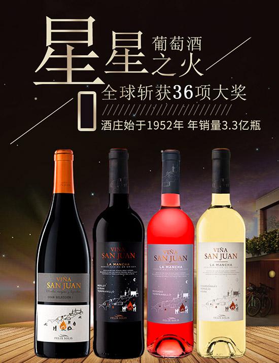 做法国红酒代理商,需要学习好葡萄酒礼仪文化