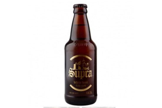 珠江啤酒雪堡白啤330ml价格,多少钱?
