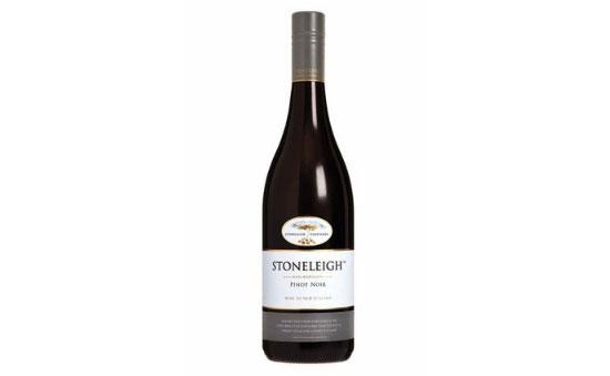 马尔堡黑皮诺干红葡萄酒价格