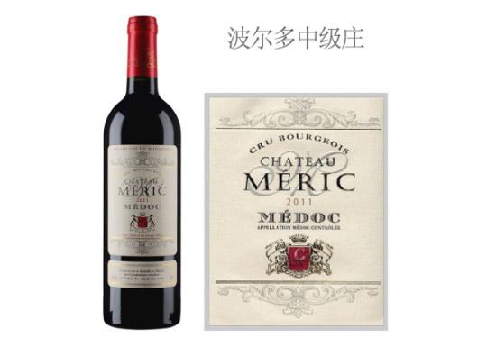 宝佳丽酒庄红葡萄酒2011年价格,多少钱?