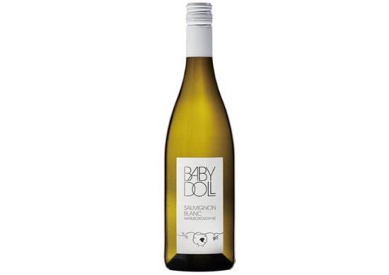巴比多苏维翁白葡萄酒价格,多少钱一瓶