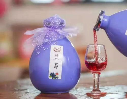 茅台镇美酒,高品质,高利润,可免费退换货,放心经营!