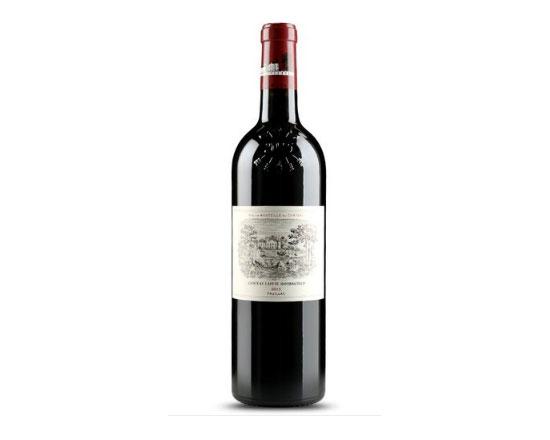 法国原瓶进口红酒1855一级庄大拉菲价格,多少钱一瓶