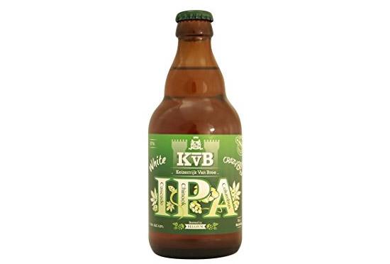 布雷帝国IPA啤酒5.8°330ml价格,多少钱?