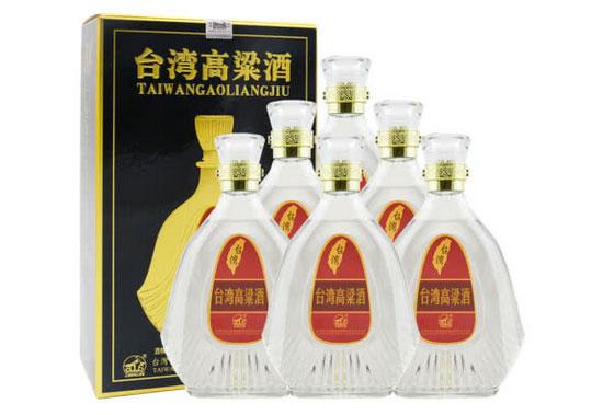58度窖藏高粱酒口感,价格,品牌