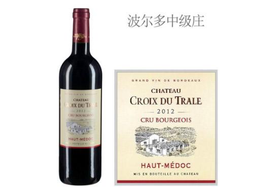 柯瓦塔勒酒庄红葡萄酒2012年价格,多少钱?