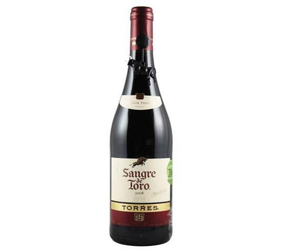桃乐丝公牛血干红葡萄酒要不要醒酒?