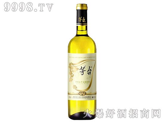 茅台卡佩王葡萄酒,畅销于国内外,线上线下双线运营,红酒代理明智之选!