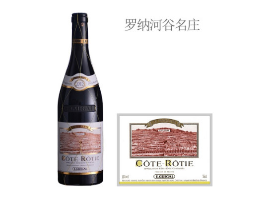 吉佳乐世家拉慕林红葡萄酒2012年价格,多少钱?