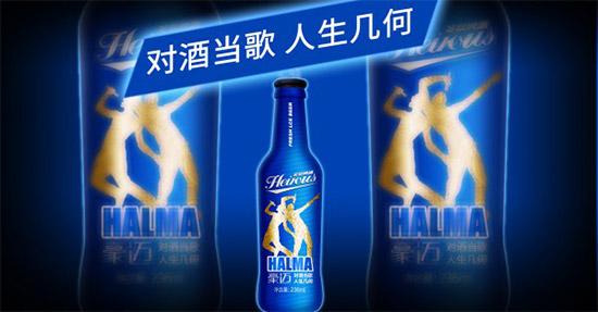 夜场啤酒品牌加盟代理、夜场啤酒招商厂家有哪些?