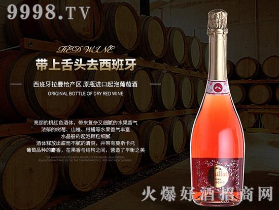 法国吉洛酒庄告诉你春节聚会不同场合怎么选择葡萄酒!