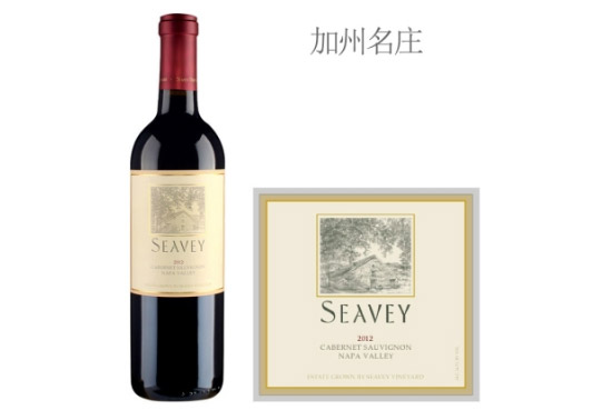 希维酒庄赤霞珠红葡萄酒2012年价格,多少钱?