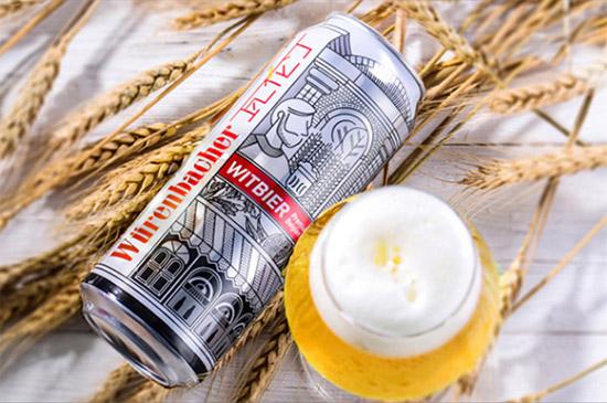 比利时瓦伦丁白啤啤酒500ml价格,多少钱?