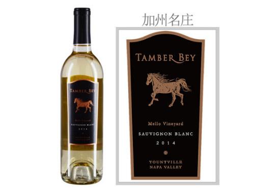 丹柏贝酒庄美洛园长相思白葡萄酒2014年价格,多少钱?