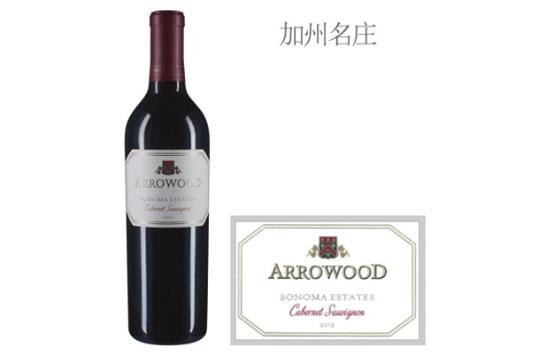 艾洛德酒庄索诺玛园赤霞珠红葡萄酒2013年价格,多少钱?