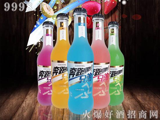 财富爆品,实力动销!皇家城堡苏打酒助您掘金千亿苏打酒市场!