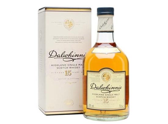 达尔维尼15年单一麦芽苏格兰威士忌700ml价格,多少钱?