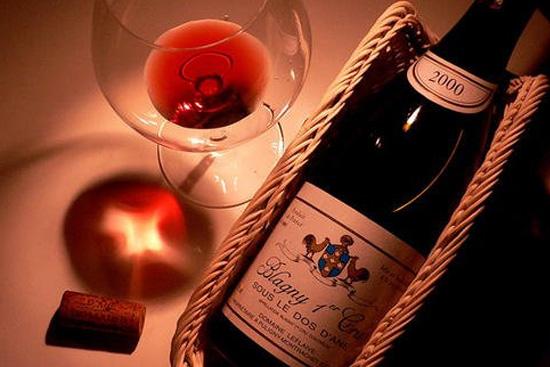 只有桃红葡萄酒才能代表普罗旺斯,这点你知道吗?