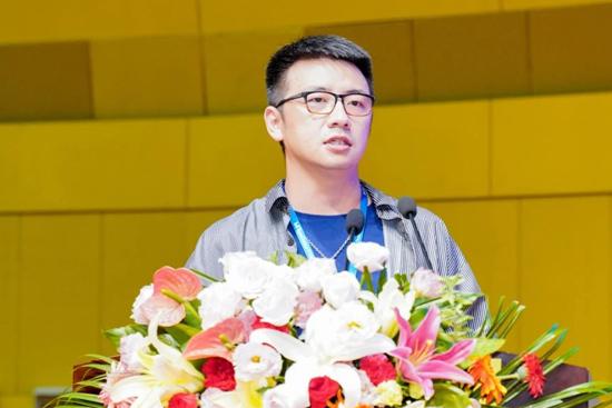 郑州糖酒会:食品行业互联网实战应用论坛精彩开讲