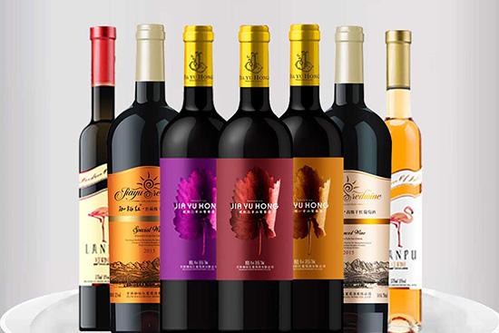 法国葡萄酒等级