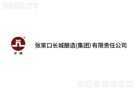 """专访�蛲鹾A�:重回""""沙老大""""荣光"""