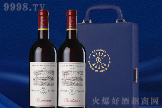 世界葡萄酒生产国与疫情发病率!