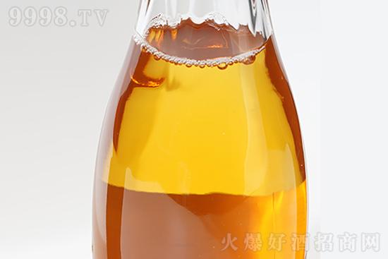 花雕酒的饮用方法:冬夏各不相同!