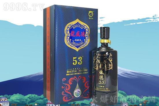 自古佳境出美酒 关于互助青稞酒的传说!