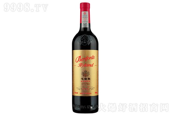 葡萄酒与火锅的双重享受,冬日醉温暖!
