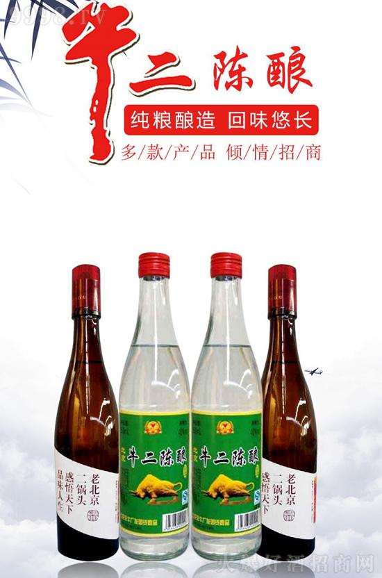 品质好,价格适中,产品销量遥遥!北京京皇酒业诚招代理商啦!