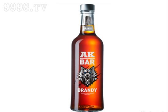 ak47鸡尾酒