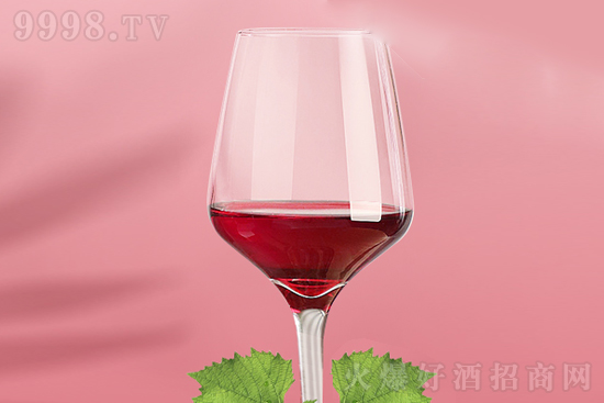 深圳市首彩葡萄酒怎么样?做代理好不好?