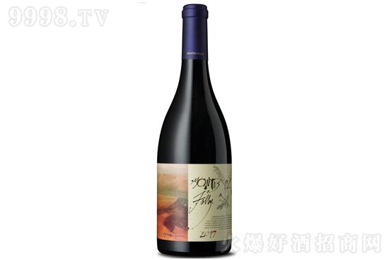 蒙特斯酒庄富乐干红葡萄酒750ml价格,多少钱?