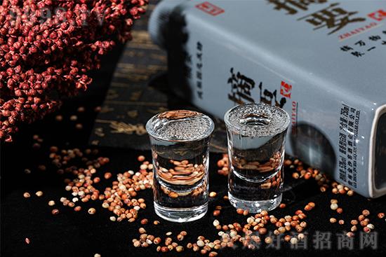 详细解析摘要酒灰金版酱香型白酒【53°750ml】