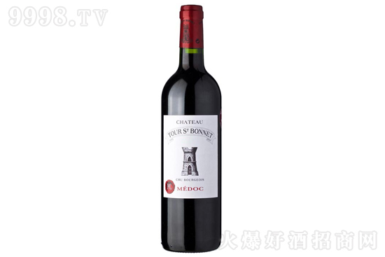 圣塔堡酒庄小拉都堡干红葡萄酒750ml价格,多少钱?