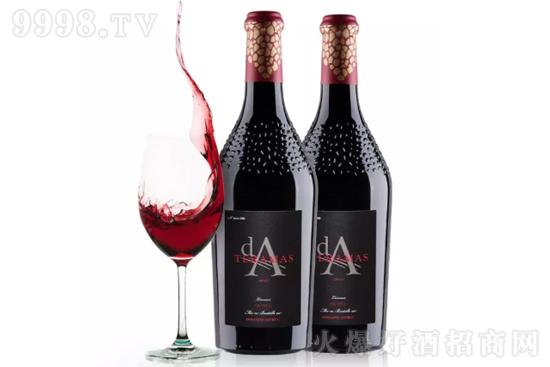 在家储存红酒,酒柜和冰箱有什么区别?区别大了!