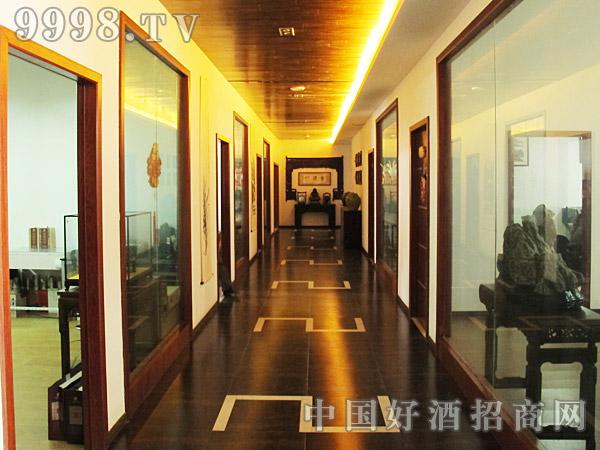 安徽国峰印务创意设计有限公司