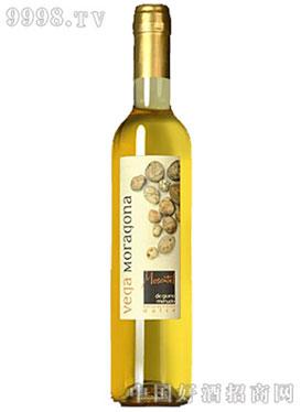 维珈摩拉贡纳麝香甜白葡萄酒的产品详情