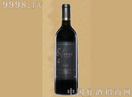 圣诞节送礼就送葡萄酒