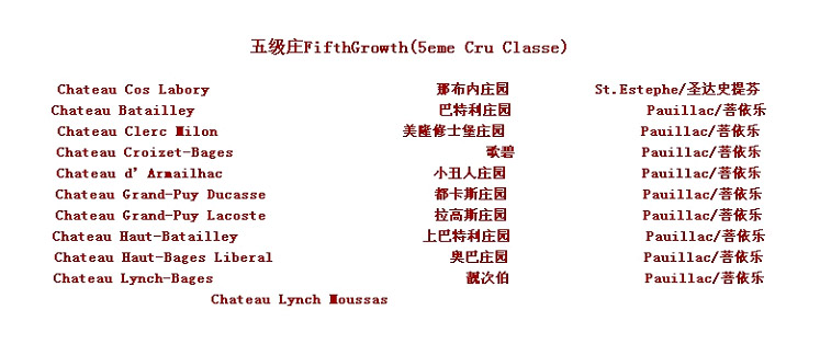 南京鑫璞国际贸易有限公司