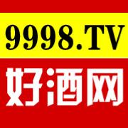 企业荣誉-火爆网络科技有限公司