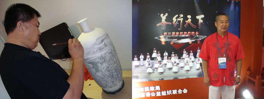深圳市今来福酒业有限公司