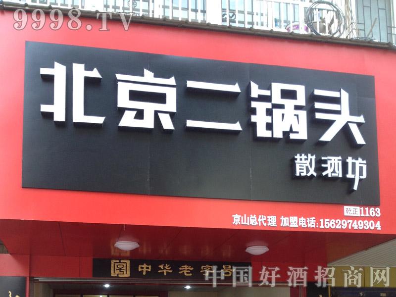 湖北京山市总代理