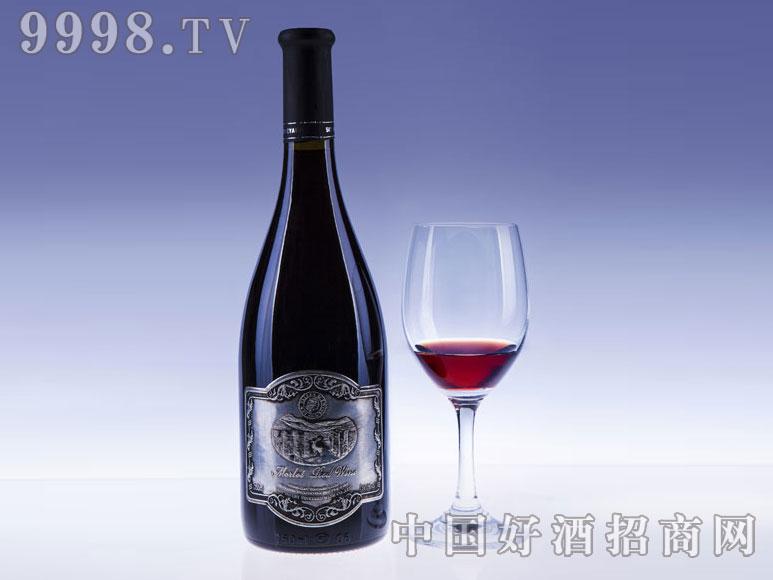 辽宁太阳谷庄园葡萄酒业有公司招聘销售待遇说