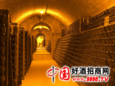 老酒储存方法(大全)