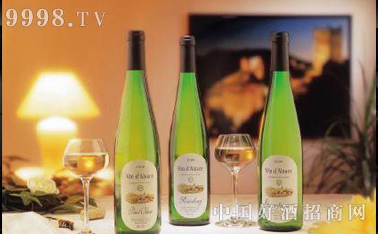 雷司令葡萄酒的配餐,雷司令葡萄酒的搭配