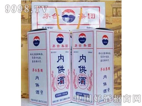 老酒专用白盒