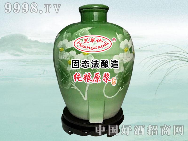 散酒-北茅(玉米)50°