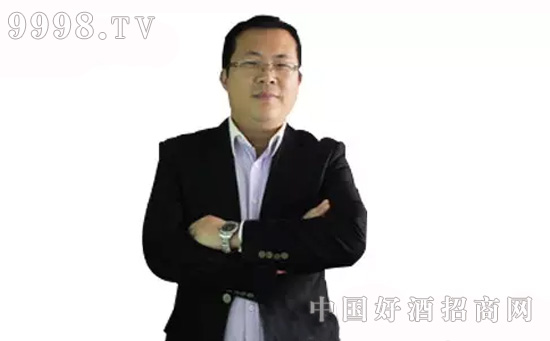 好酒网商学院第三期课程介绍