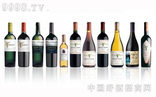 浅谈国际十大红酒品牌